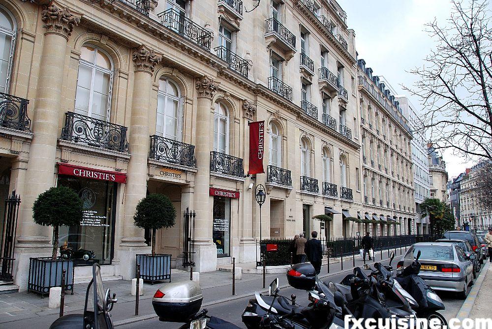 paris 39 branch 39 restaurants. Black Bedroom Furniture Sets. Home Design Ideas